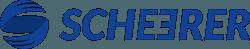 Transportlogistik Logo